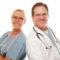 勃起改善薬と前立腺肥大症治療薬・レビトラの体験談