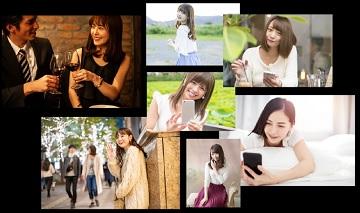 sai氏マッチングアプリ